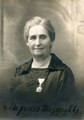 Марта Тодосић, 1925.tif