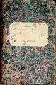 Метрична книга реєстрації актів про шлюб Єлисаветградської синагоги (1857 р.).pdf