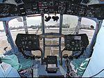 Миль Ми-8-9-17-18-19-171-172 98333718, Нежин RP130466.jpg