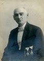 Михаило Хаџи-Динић, 1920.tif