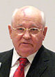 Михаил Горбачёв (2007).jpg