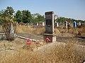Могила И.А.Кочубея,кладбище 4.jpg