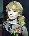 Монеточка (cropped).jpg