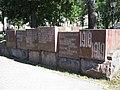 Монумент героям Волжской военной флотилии 4.JPG