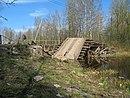 Мост через Безымянный ручей04.jpg