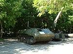 Музей военной техники Оружие Победы, Краснодар (59).jpg