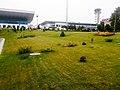 Міжнародний аеропорт Кишинів - panoramio (17).jpg