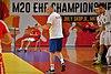 М20 EHF Championship BLR-SUI 28.07.2018 SEMIFINAL-5619 (43647534122).jpg