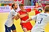 М20 EHF Championship FIN-GBR 28.07.2018-5093 (41879548000).jpg
