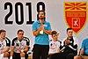 М20 EHF Championship GBR-SUI 21.07.2018-0336 (42835289144).jpg