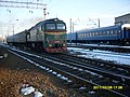 М62-1649 поезд хмельницкий гусятин - panoramio.jpg