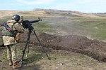 На Луганщині пройшли заняття з вогневої підготовки 02.jpg
