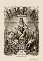 Нива. 1905. №1-26.pdf