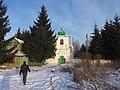 Никольская церковь с. Карачево Дубенского р-на Тульской обл.jpg