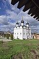 Никольский Собор (вид со стены кремля).jpg