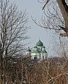 Новгород-Северский. Успенский собор.JPG