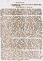 Обвинителен акт на бугарскиот обвинител 1941 - 1.jpg