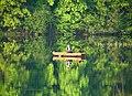 Одинокий рыбак - panoramio.jpg