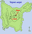 Острів Зміїний (карта).jpg