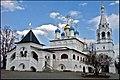 Павловская Слобода - panoramio (5).jpg