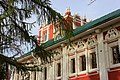 Палаты царицы Евдокии Лопухиной.jpg