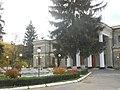 Палац в Мурованих Курилівцях 05.jpg