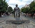 Пам'ятник Олександру Духновичу (Мукачево).jpg