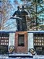 Пам'ятник воїнам-землякам Красносілка.jpg