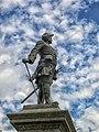 Памятник Петру 1 в Историческом бульваре.jpg