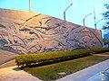 Памятник в городе СУАР КНР.jpg