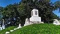 Памятник героям третьей батареи 3.jpg