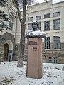 Пам'ятник М.М. Попудренку.jpg