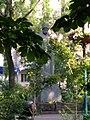 Парк імені Шевченко у місті Хмельницькому, 1.jpg