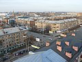 Перекресток ул. Фрунзе и Красноармейского пр-та (Frunze and Krasnoarmeisky crossing) - panoramio.jpg