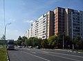 Подольская улица, Москва.jpg