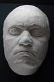 Посмертная маска Бетховена.jpg