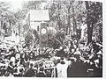 Похороны Семирадского.JPG