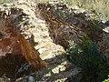 Ранохристијански гробови во Чашка 08.JPG