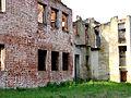 Руины (EN) - panoramio.jpg