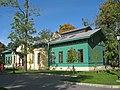 Свердловская наб. 38г 01.jpg