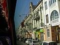 Светлановская ул., д. 61 дом Вальдена.JPG