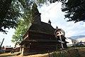 Святодухівська церква 130819 6428.jpg
