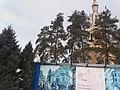 Свято-Вознесенский собор 2019 04.jpg