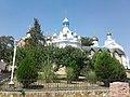 Свято-Духівський скіт Почаєвської лаври 01.jpg