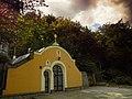 Свято-Троїцький (Іонівський) монастир32.jpg