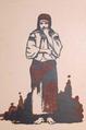Селянський одяг на Поділлю. Зображення №15.png