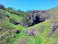 Скелі МОДРу 06052014337м.jpg