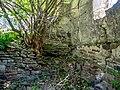 Скит Свято-Афонского монастыря (руины) 4.jpg