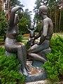 Скульптура композиція «Сім'я».jpg