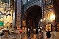 Собор Петра и Павла (Петергоф). Интерьер2.jpg